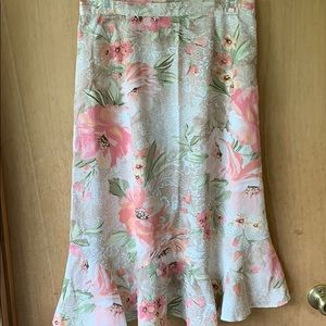 Alfred Dunner Size 10